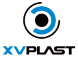 logo_xvplast